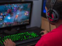 A Guide to the Best Online Games for Girls
